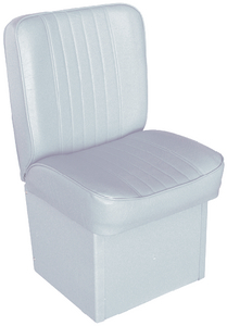 DELUXE JUMP SEAT (#144-8WD1414P710) - Click Here to See Product Details