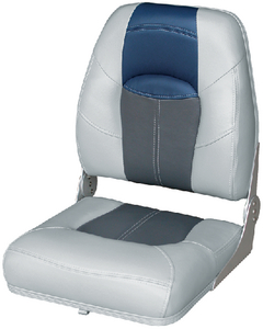 BLAST OFF TOUR SERIES SEATING (#144-8WD1461840) - Click Here to See Product Details