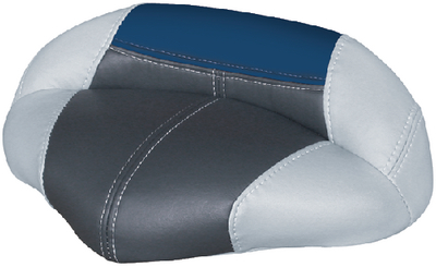 BLAST OFF TOUR SERIES SEATING (#144-8WD1466840) - Click Here to See Product Details