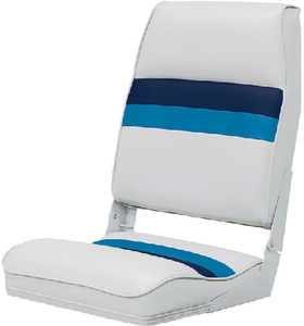 DELUXE PONTOON FURNITURE (#144-8WD434LS1008) - Click Here to See Product Details
