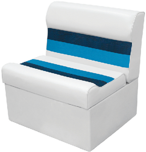 DELUXE PONTOON FURNITURE (#144-8WD951008) - Click Here to See Product Details