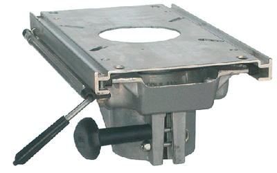 FORE & AFT SLIDE (#144-WD374) - Click Here to See Product Details