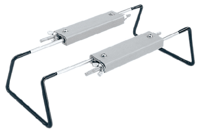SEAT CLAMP (#144-WD80) - Click Here to See Product Details
