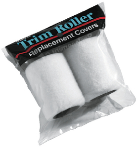 DELUXE TRIM ROLLER REFILL (#391-R2823) - Click Here to See Product Details