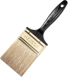 YACHTSMAN<sup>®</sup> BRUSH (#391-Z112010) - Click Here to See Product Details
