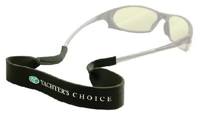 SUNGLASS ACCESSORIES (#505-41045) - Click Here to See Product Details