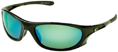 DORADO POLARIZED SUNGLASSES (#505-41103) - Click Here to See Product Details