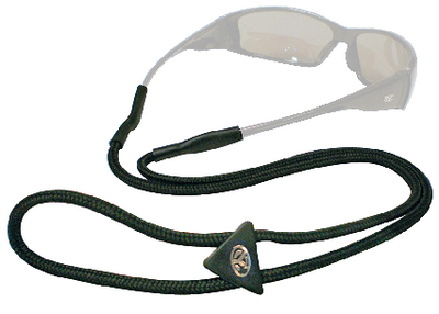 SUNGLASS ACCESSORIES (#505-41145) - Click Here to See Product Details