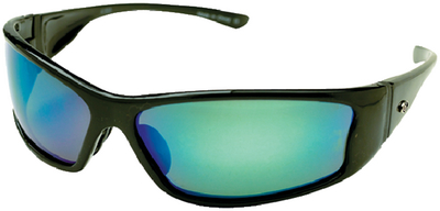 MARLIN POLARIZED SUNGLASSES (#505-41503) - Click Here to See Product Details