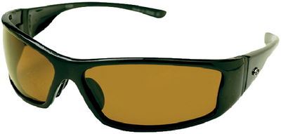 MARLIN POLARIZED SUNGLASSES (#505-41534) - Click Here to See Product Details