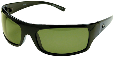 KINGFISH POLARIZED SUNGLASSES (#505-41724) - Click Here to See Product Details