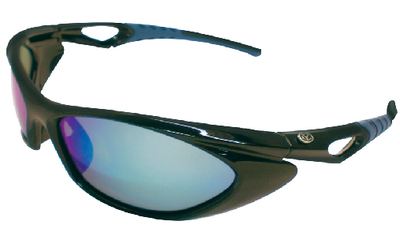 YELLOWFIN POLARIZED SUNGLASSES (#505-42603) - Click Here to See Product Details