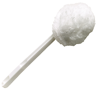 APPLICATOR MOP (#625-40010) - Click Here to See Product Details